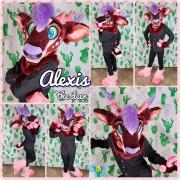 alexis-partial