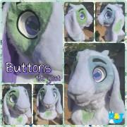buttons-head