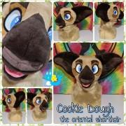 cookiedough-head