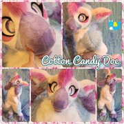 cotton-candy-full