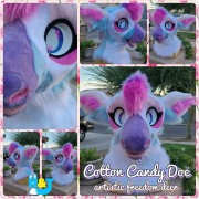 cotton-candy-head