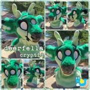 deerfellahead
