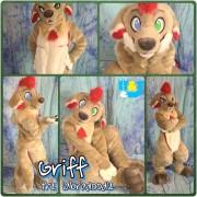 griff-full