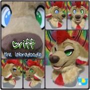 griff-head