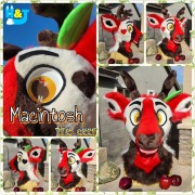 macintosh-head