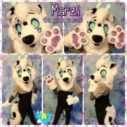 marzi-partial
