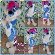 maxie-full-suit