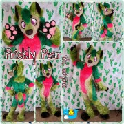prickly-pear-full