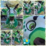 smith-head